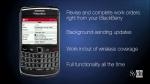Syclo-TRIRIGA mobile offering
