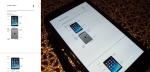 Original PDF: iPad user guide