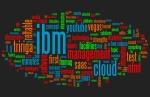 "Jay's WordPress ""word cloud"" (Wordle.net)"