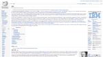 Wikipedia: Normal mode
