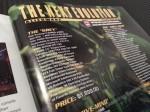 Maximum PC: January 1999