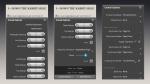 EPUB document on Moon+ Reader 2.4.1 mobile app