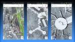 Google mobile apps