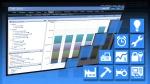 Potential future of IBM TRIRIGA mobile apps