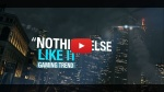 Ubisoft: Watch Dogs - Launch Trailer
