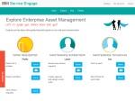 IBM Service Engage
