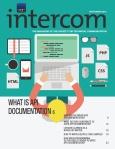 STC Intercom: September 2014