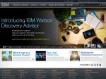 IBM (desktop)