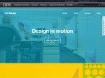 IBM Design (desktop)