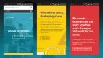 IBM Design (mobile)