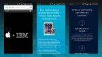 IBM MobileFirst (mobile)