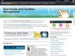 IBM developerWorks (desktop)