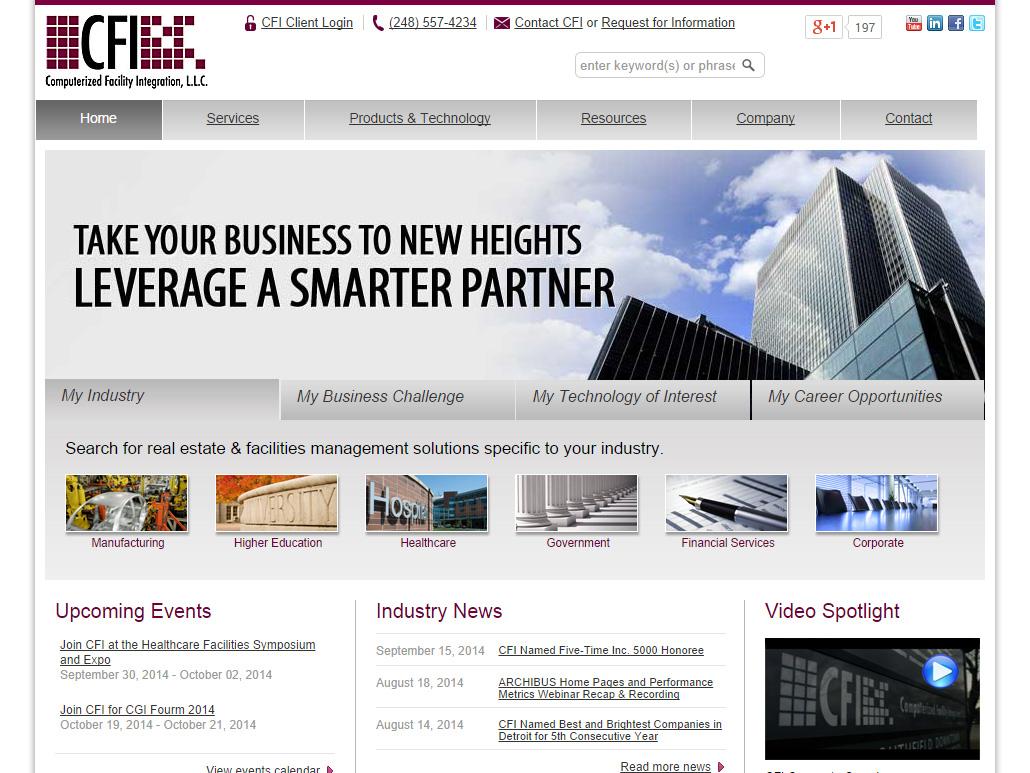 Bouncing into responsive IBM design | jay manaloto ibm
