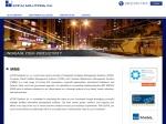 eCIFM (desktop)
