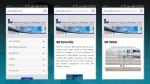 eCIFM (mobile)