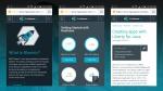 IBM Bluemix Docs (mobile)