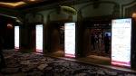 Bellagio Grand Ballroom
