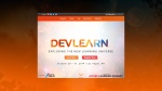 DevLearn 2014