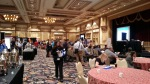Bellagio Grand Ballroom