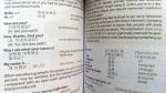 Korean Phrasebook (2008)