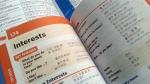 Korean Phrasebook (2012)