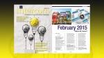 STC Intercom: February 2015
