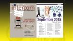 STC Intercom: September 2015