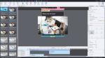 Adobe Captivate 9: Mobile Design