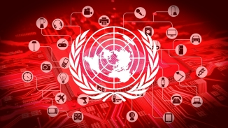 Technocratic IoT