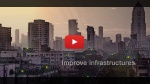Cisco: How the Internet of Things Will Change Everything (YouTube: 3 minutes)