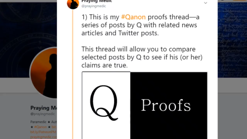 Q Proofs (09 Jul 2018)