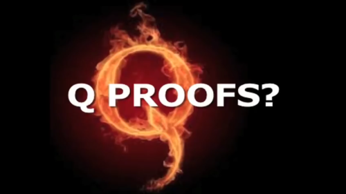 Q: Divide They Try, Fail They Will (07 Jul 2018)